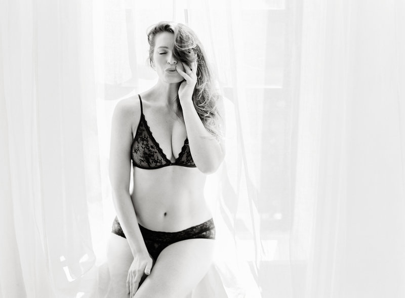 19-Manhattan-Boudoir-Photographer-Alicia-Swedenborg