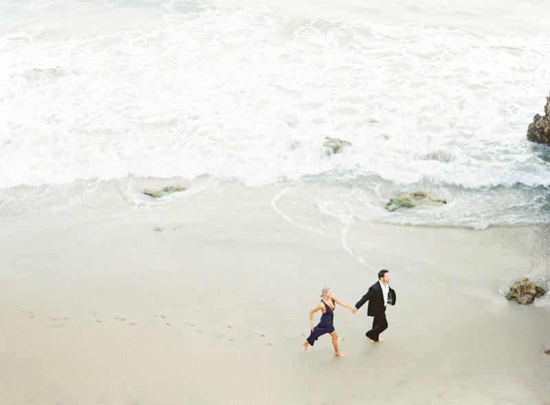 28-Malibu-Engagement-Session