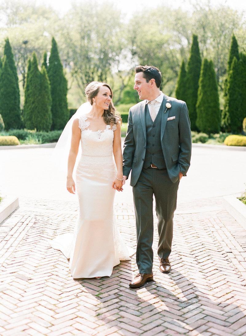 sarah and jeremy wedding-89