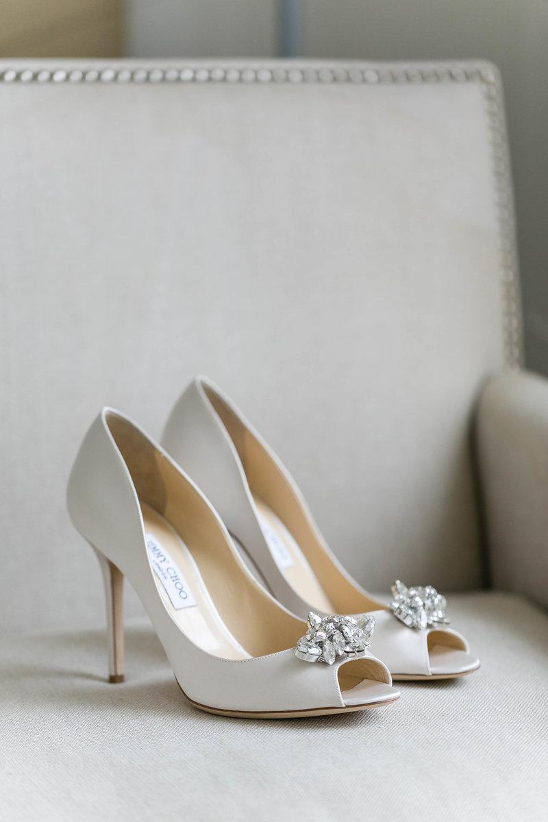 WeddingIII_Kayla and Ryan Wedding-Emilia Jane Photography-11