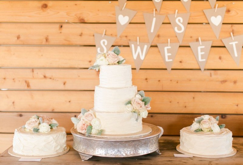 hye-meadow-winery-wedding-pictures_0862-1024x695