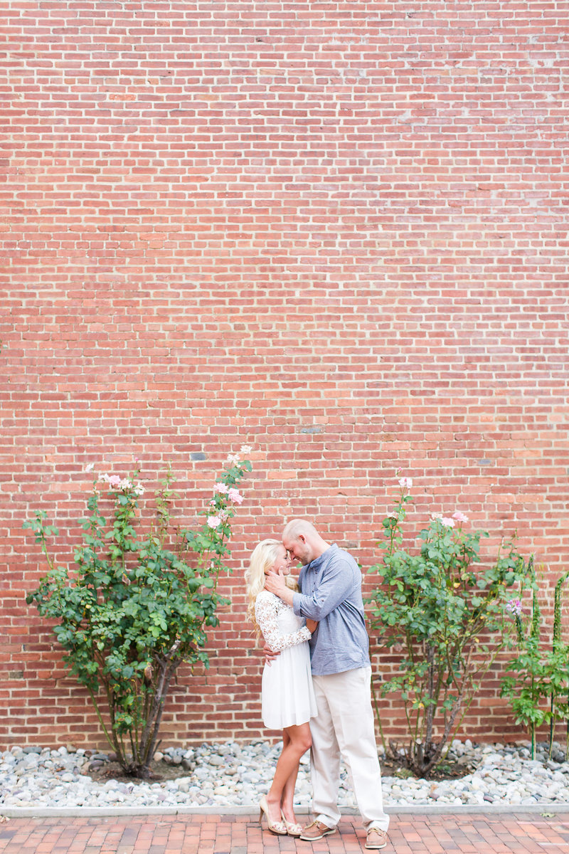 lancaster_pa_wedding_photographer_eric_and_scottie_009