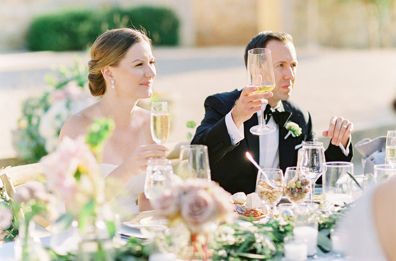SunstoneVillaWeddingPhotos-068