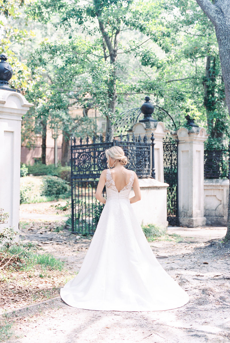 Charleston Bridal Session-Final-0074