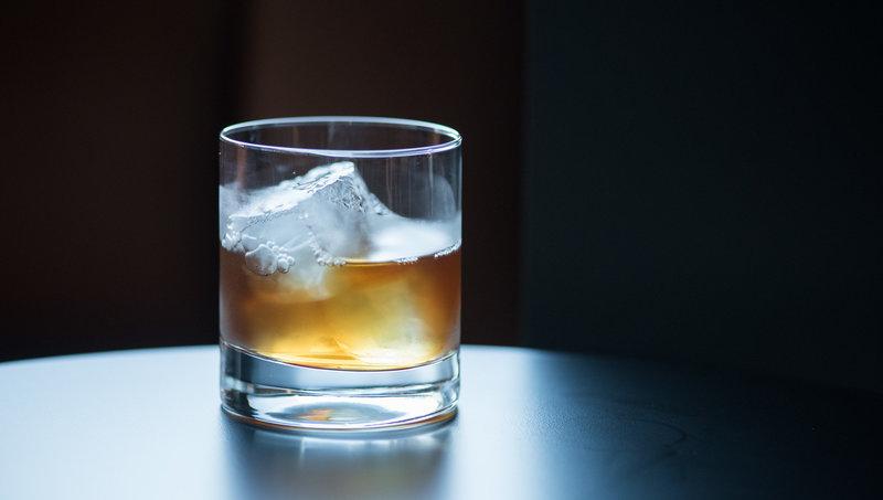 1_N+S Whiskey-003-2016-Portfolio