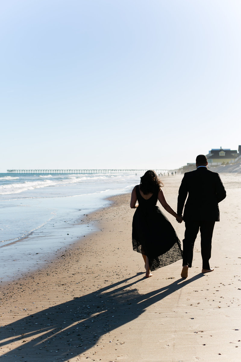 Engagement Photos-1022