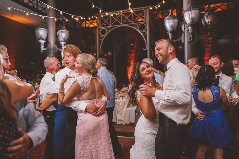 2016_Wedding_Ann Marie and Keith-1307