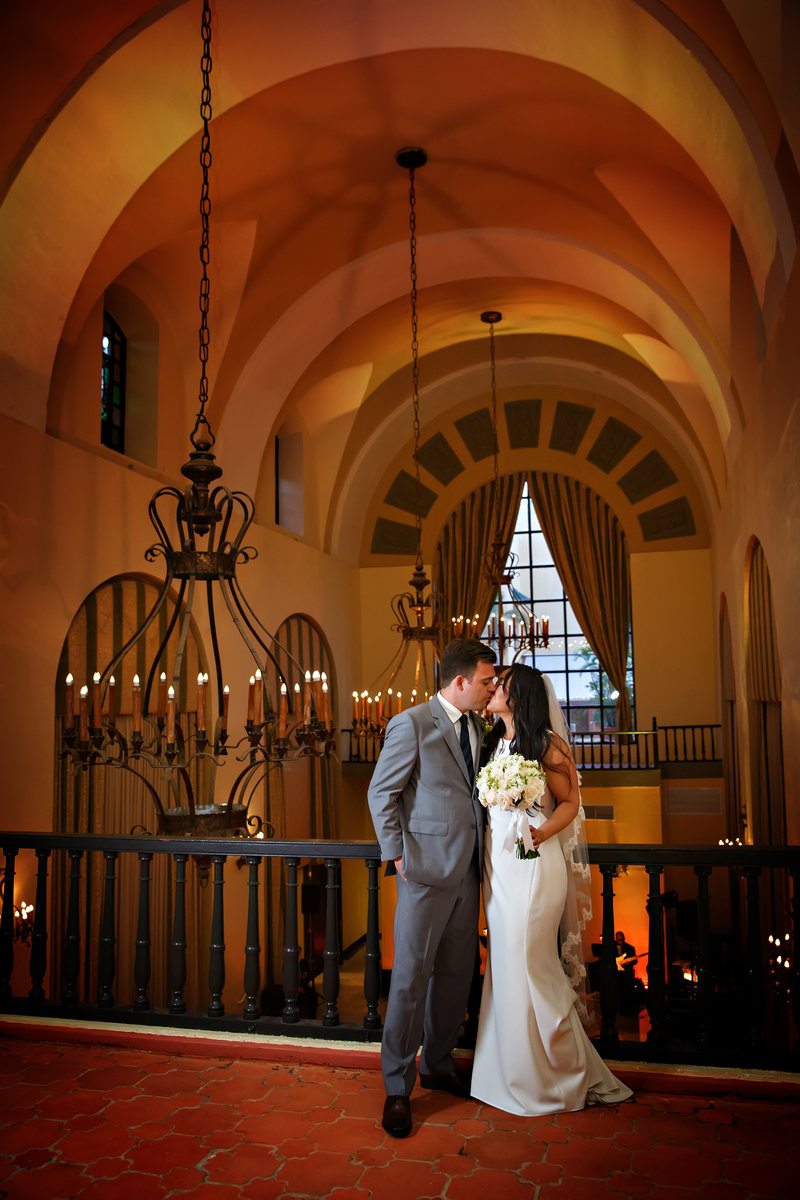 puerto-rico-wedding-photographer-29
