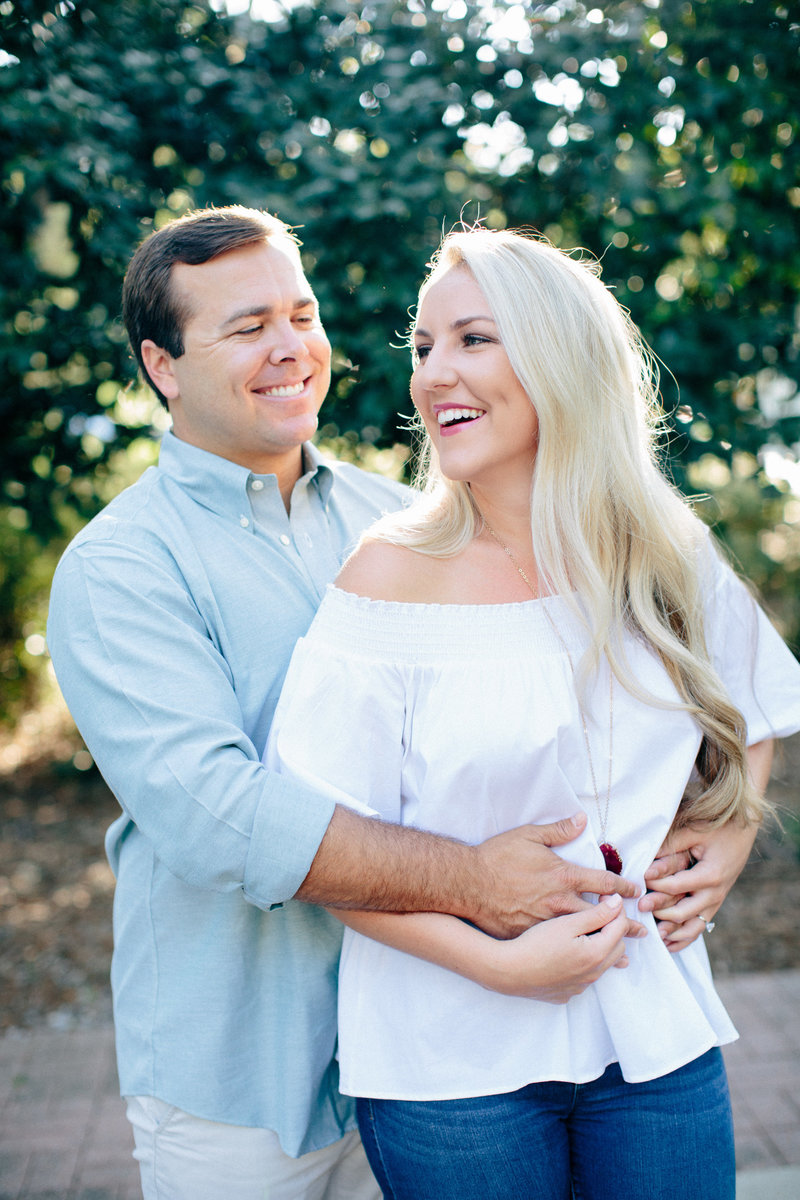 AisPortraits-Eden-Gardens-Engagement-Brooke-Jimmy-9