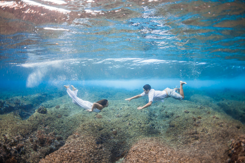 Fiji Featured Underwater Session-8902
