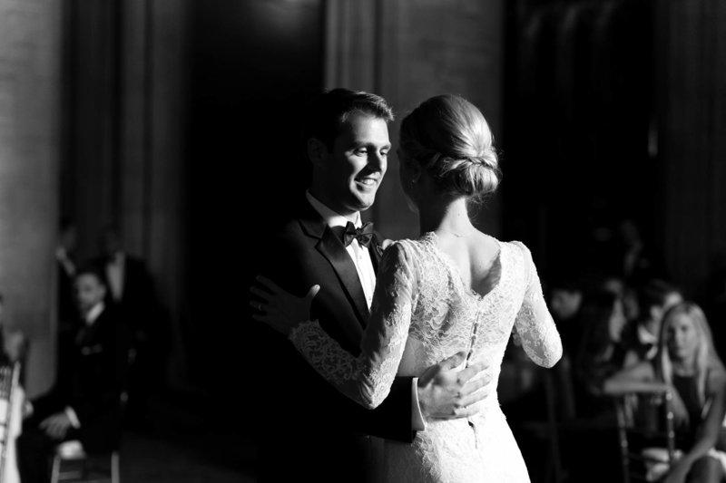 WeddingV_University Club of Chicago wedding photos-21