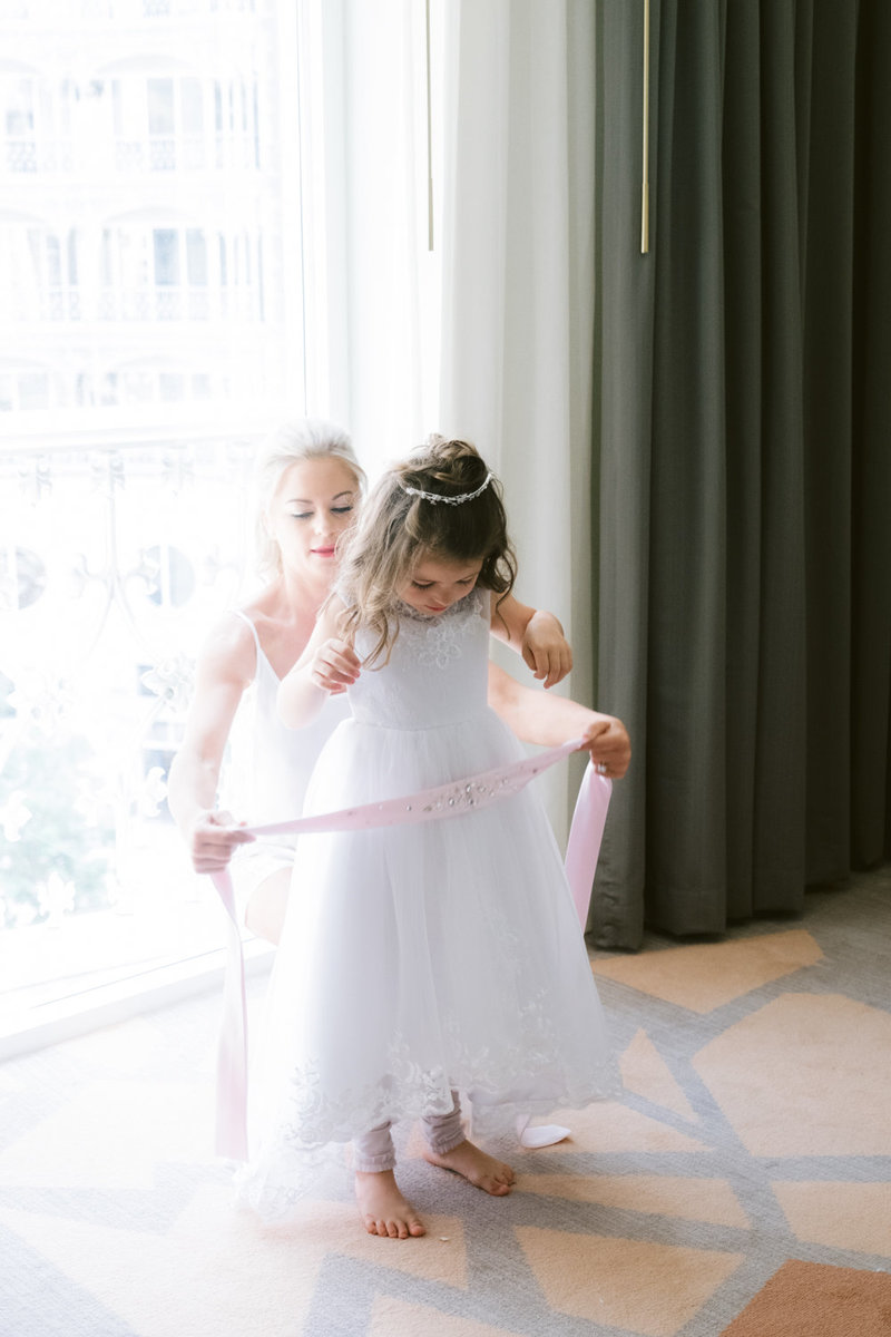 the_crescent_dallas_wedding_photographer_bethany_erin-25