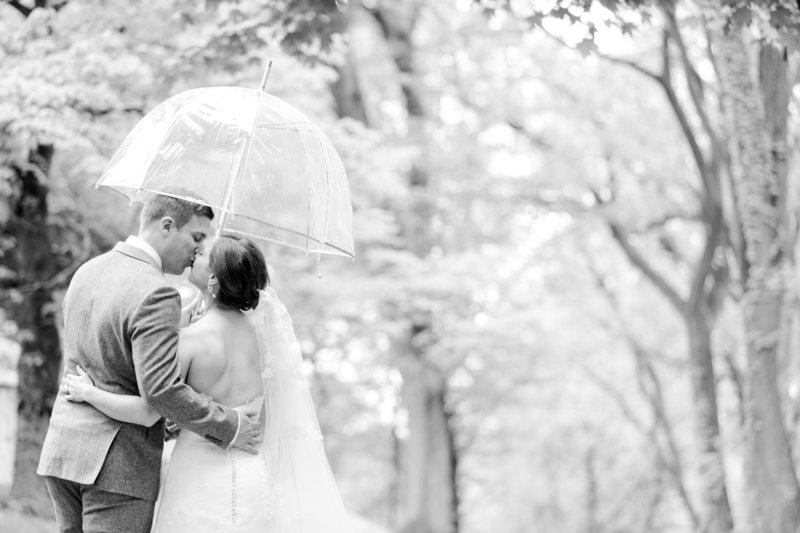 Best Wedding Photographers in Philadelphia