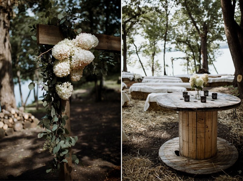 backyard-wedding-minneapolis-minnesota-130