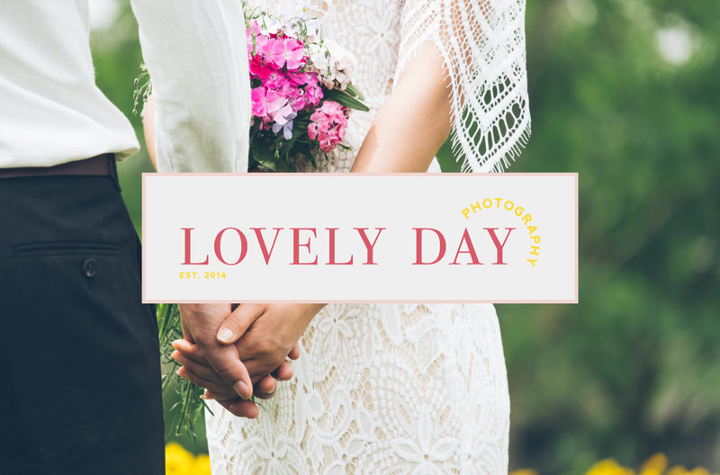 Lovely-Day-Preview