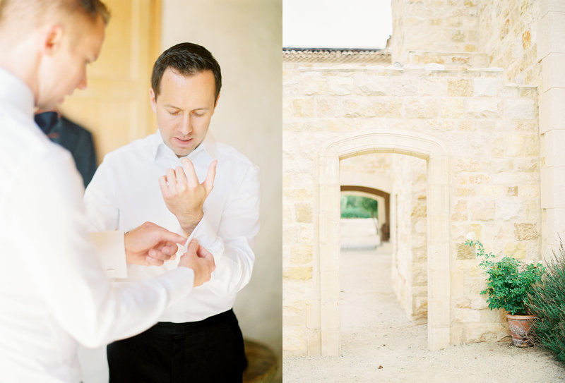 SunstoneVillaWeddingPhotos-009