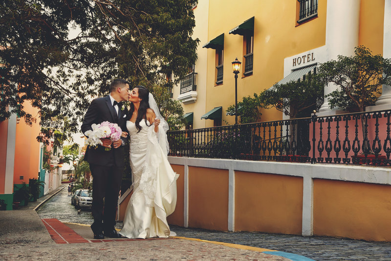 puerto-rico-wedding-photographer-10