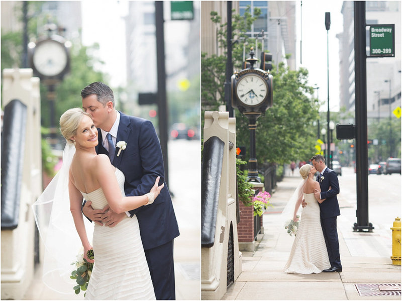 CincinnatiweddingPhoto-2148
