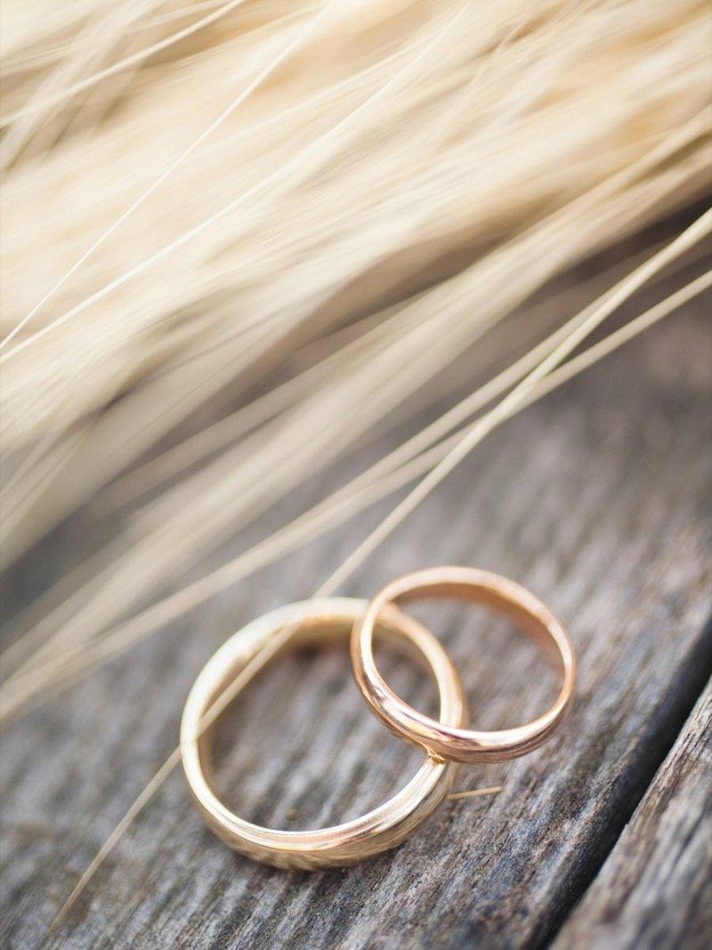 Jorgensen Farms Wedding Photography