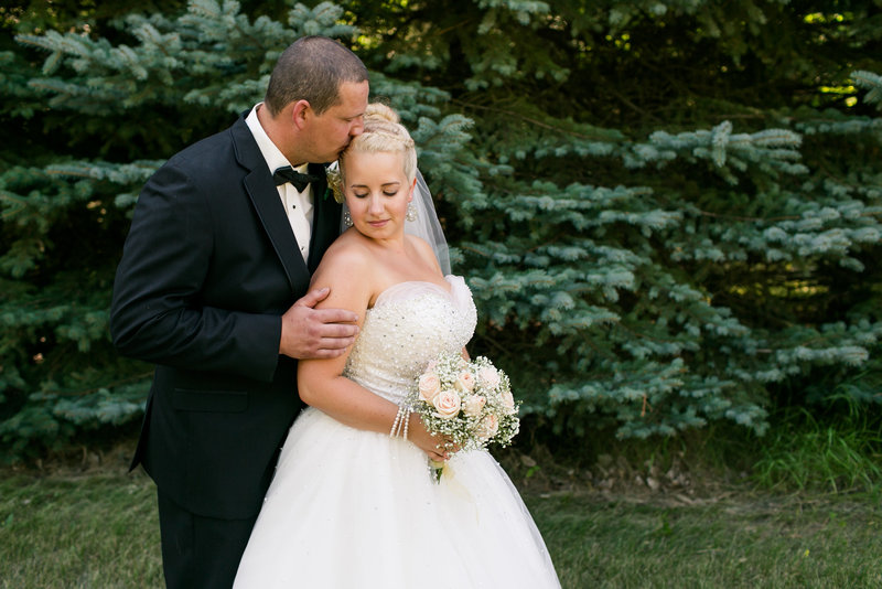 saskatchewan_western_canada_wedding_photographer_starr_mercer_072