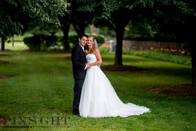 PIXSiGHT Photography - Chicago Wedding Photography (5)