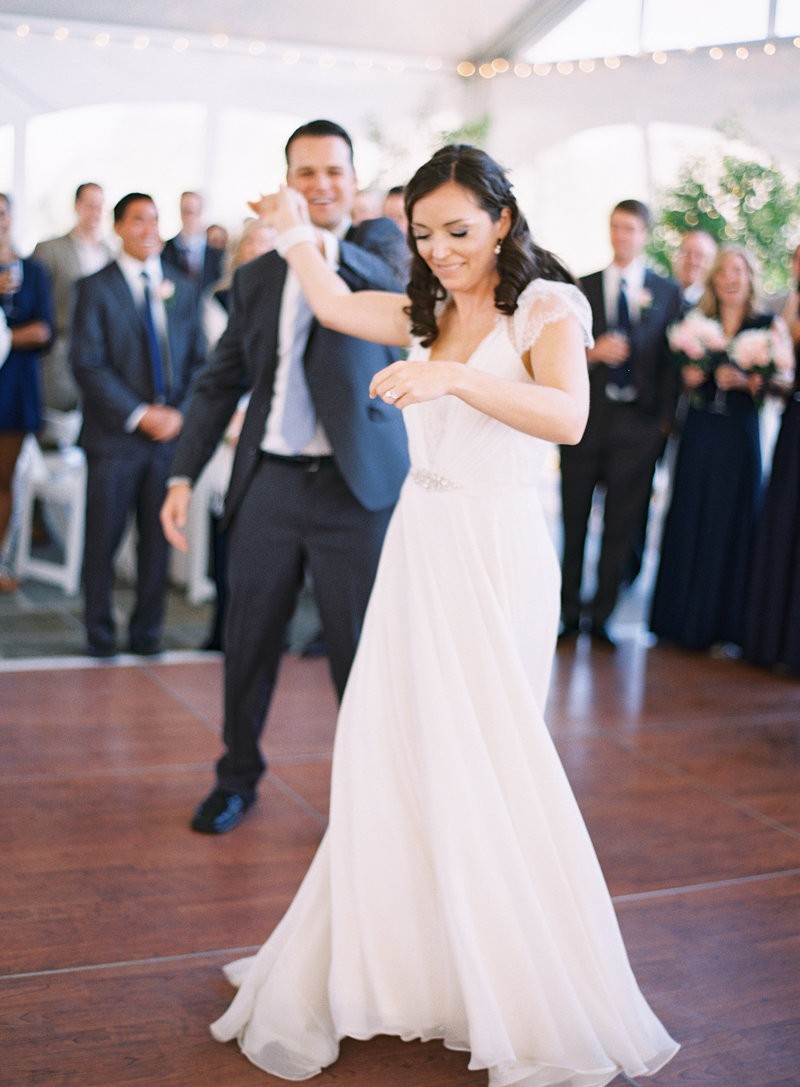 Review_Kim + Brian-0017