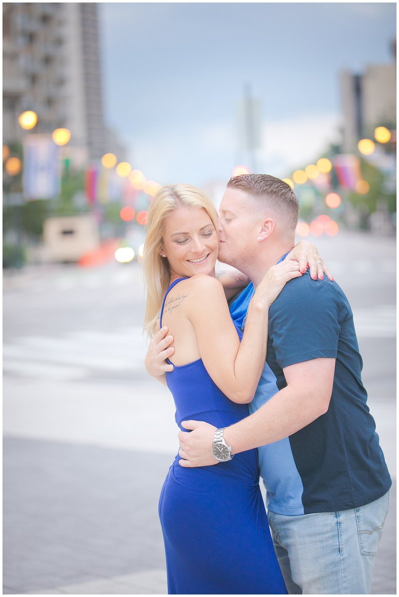 Philadelphia_PA_Engagement_Sessions_Yael_Pachino_Photography_0477