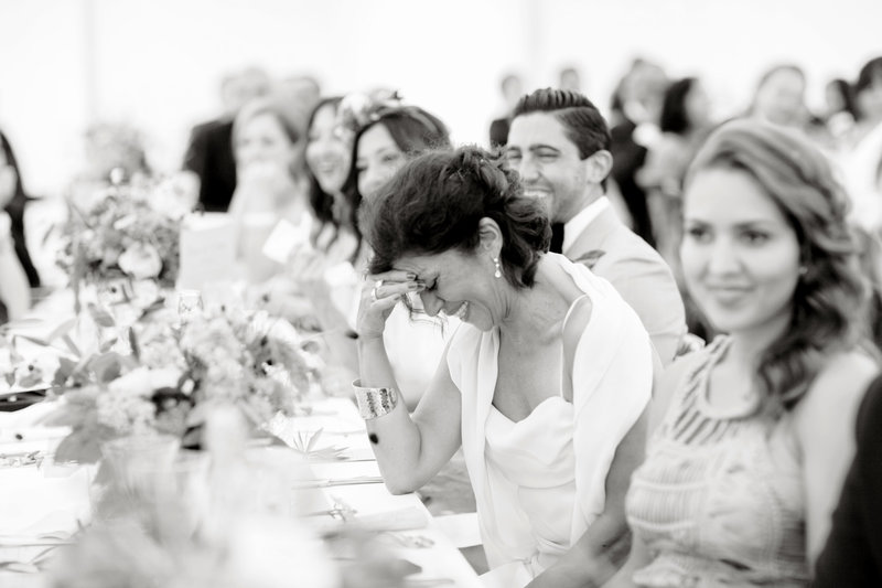 72-Hamptons-Wedding-Photographer