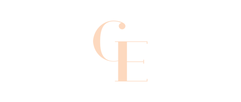ge logo no circle