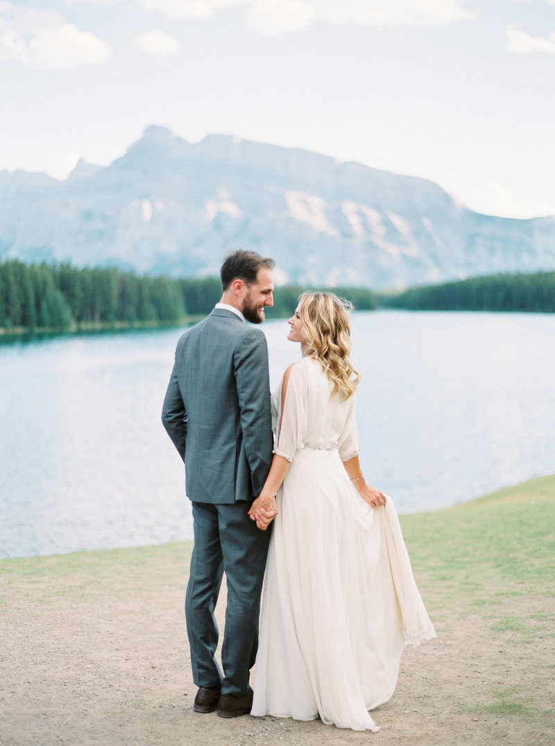 Website Gallery-Elopement Banff-0009