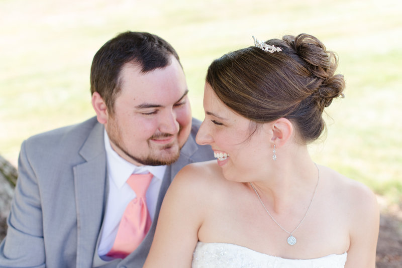 lucerne inn wedding photos by linda barry photography