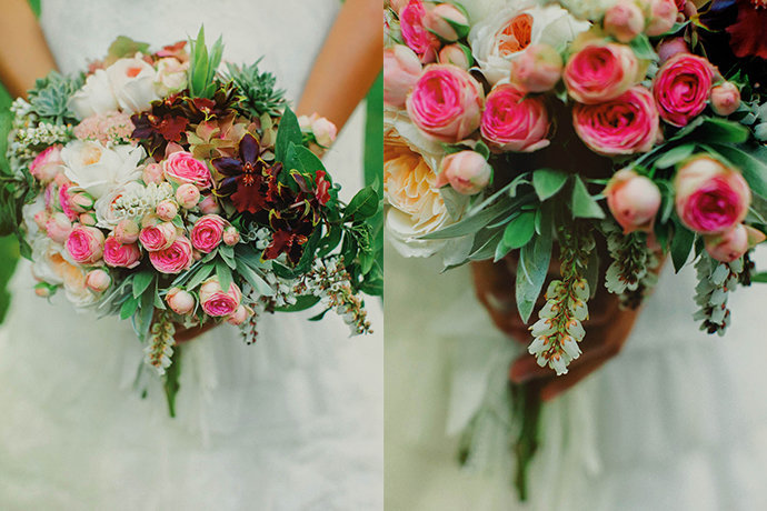 Bohemian-wedding-inspiration_0014