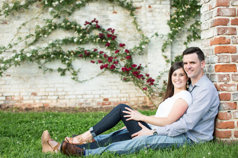 Carlie Bryan Engagement Session-Carli Bryan Engagement Session-0228