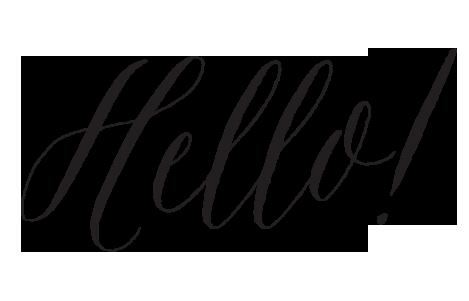 Hello_blk