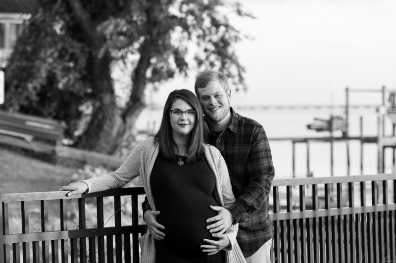 Virginia and Colorado Family Photographer