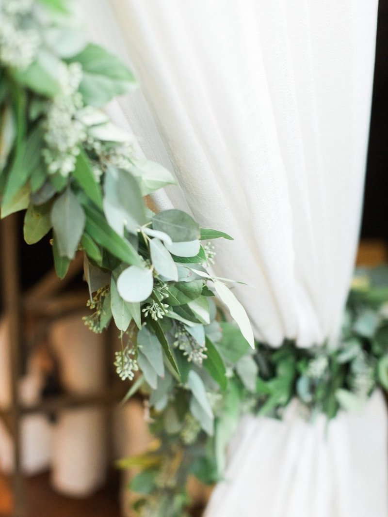 Barn Wedding Decor-29