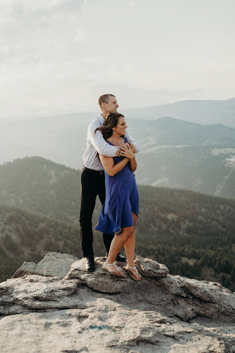 lost-gulch-engagement-photos-colorado-wedding-photographer-55