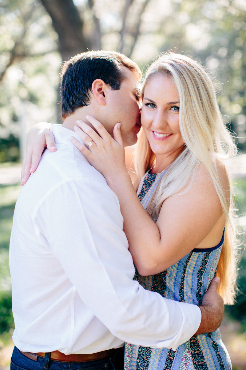 AisPortraits-Eden-Gardens-Engagement-Brooke-Jimmy-74