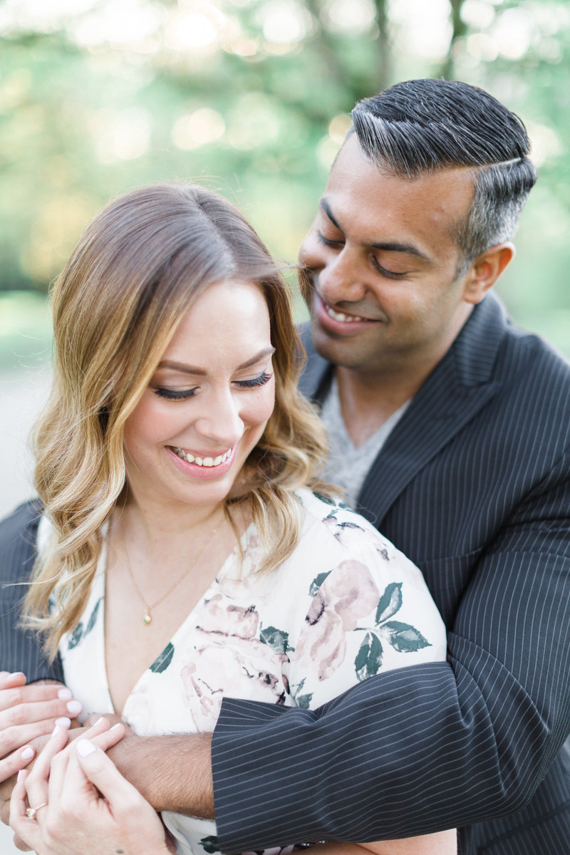 Vancouver-engagement-photographer-Jericho-Beach-Blush-Sky-Photography-5