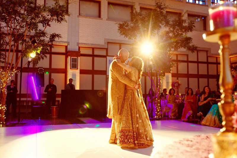puerto-rico-indian-weddings-179