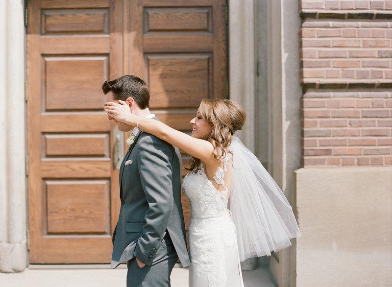 sarah and jeremy wedding-142