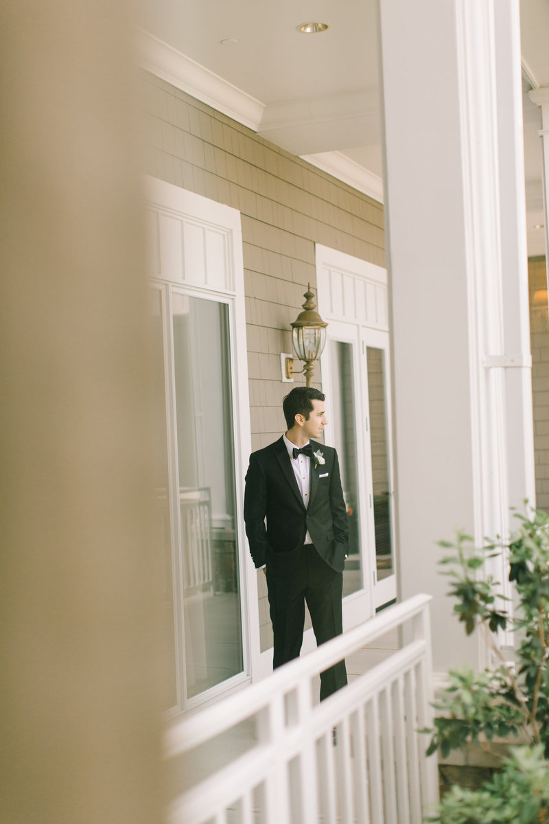 Brittany + Shawn | the Wedding-376