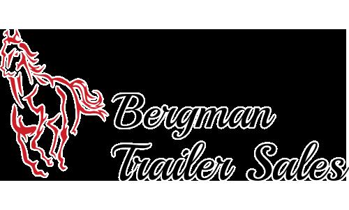 bts small logo white stroke