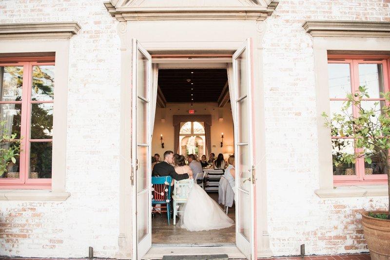 Villa_Terrace_Wedding_Elizabeth_Haase_Photography_114
