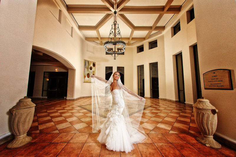 puerto-rico-wedding-photographer-103