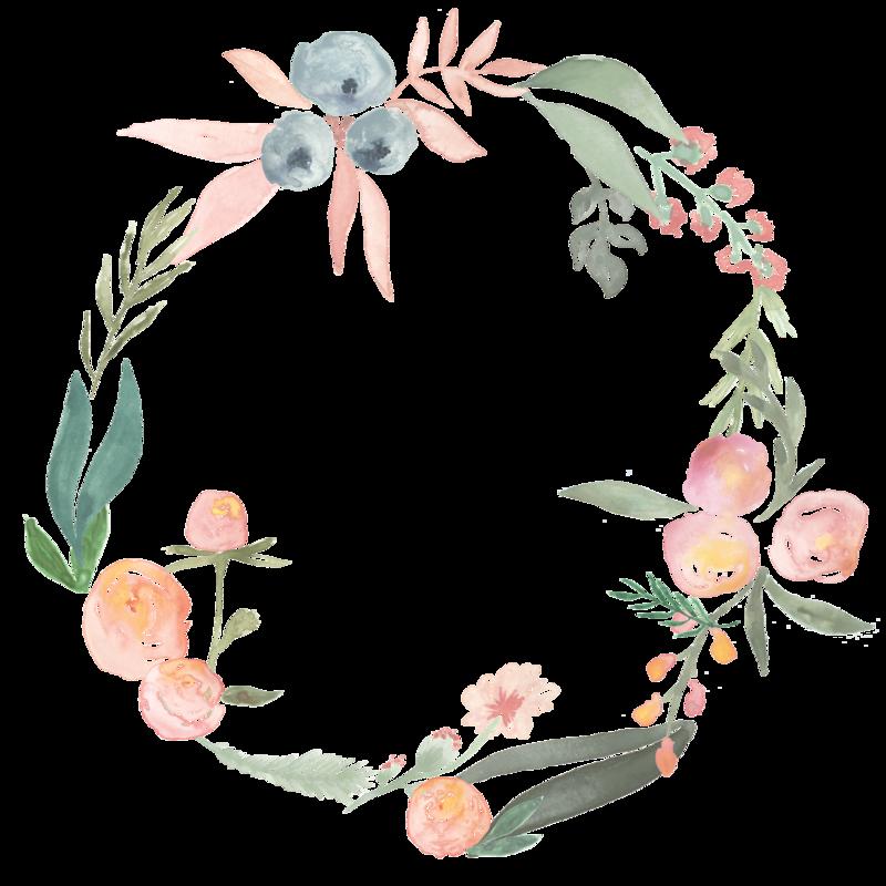 Wreaths-05