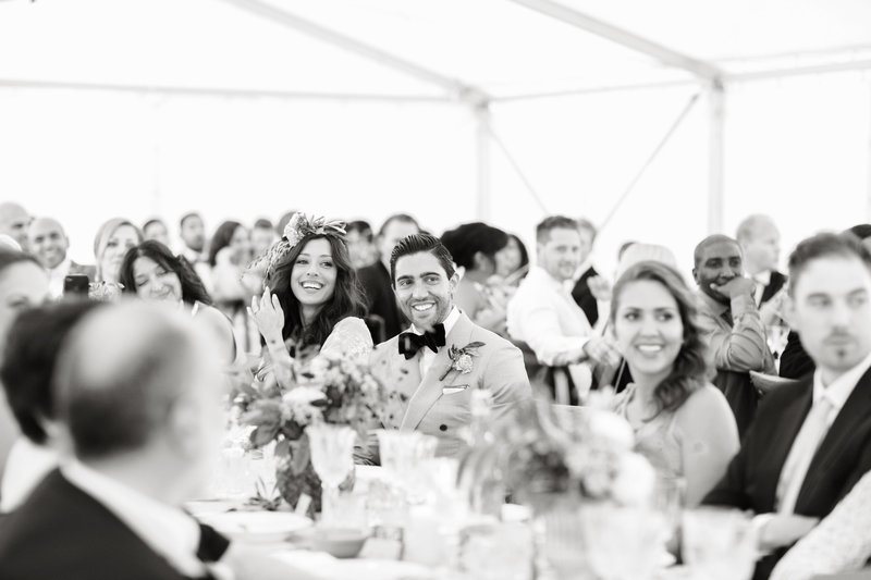 65-Hamptons-Wedding-Photographer