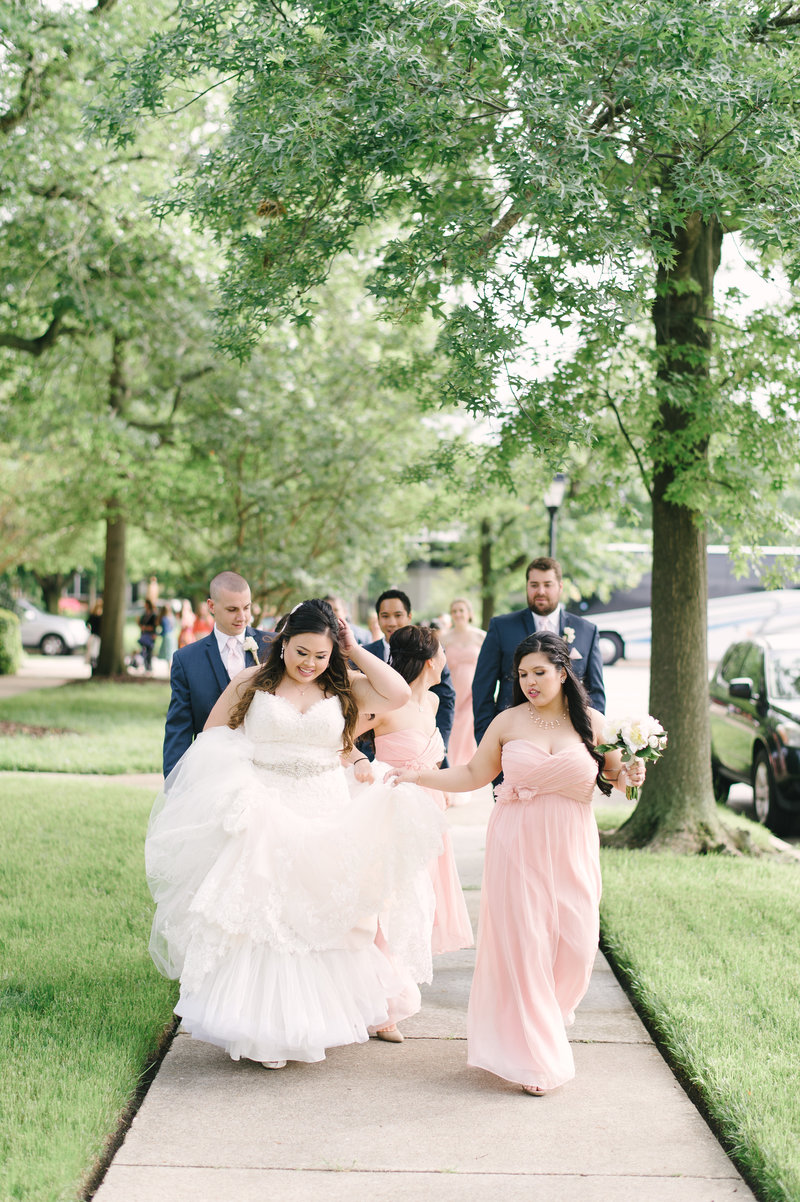 BridalParty-Schmitz-Sarah-Street-Photography-2