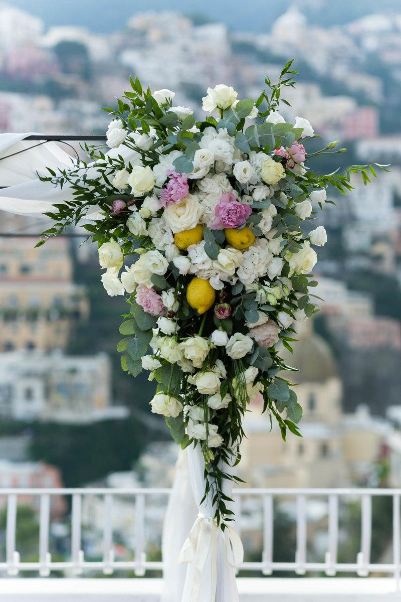 International1_Hotel Marincanto wedding photos-13
