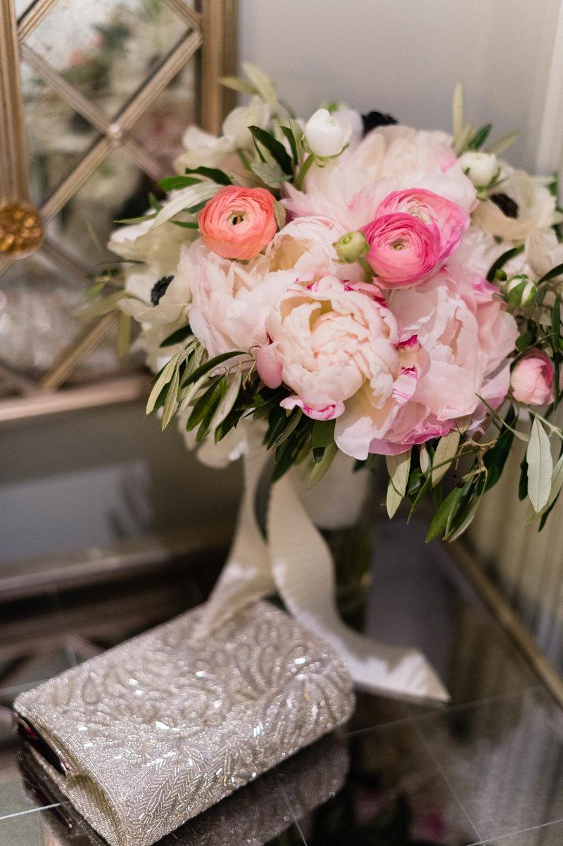 WeddingI_Laura Zach Wedding-Emilia Jane Photography-311